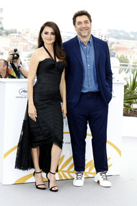 09.05.2018<br>'Everybody Knows' Photocall, Cannes Film Festival 2018